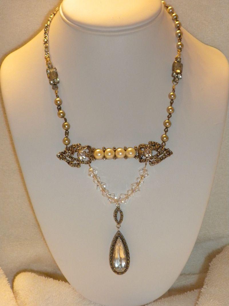Houston-Necklace2