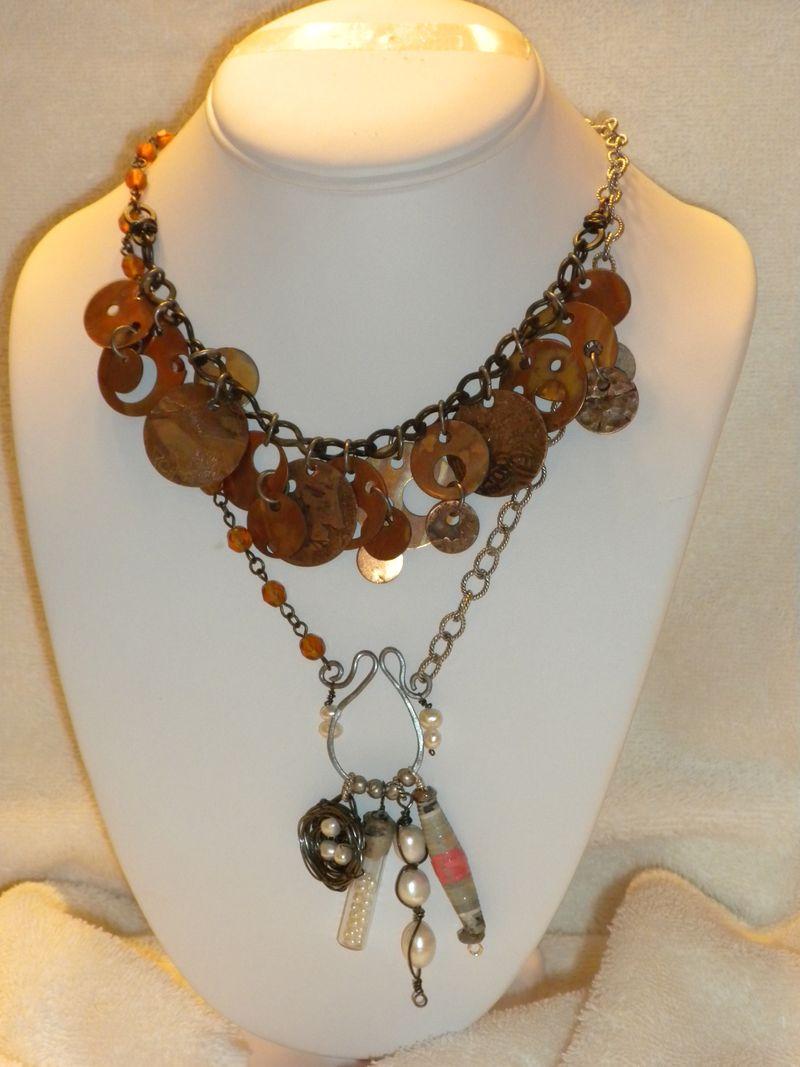 Houston-Necklace1