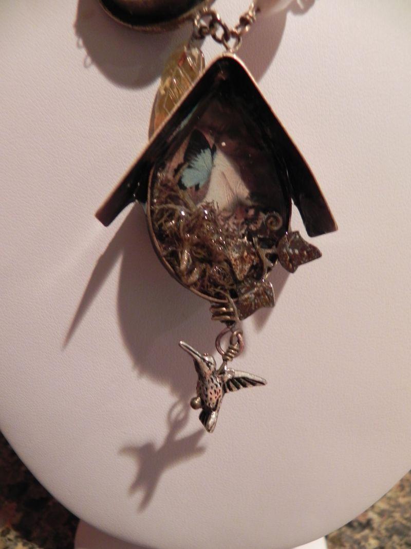 Jewelry10-11 004