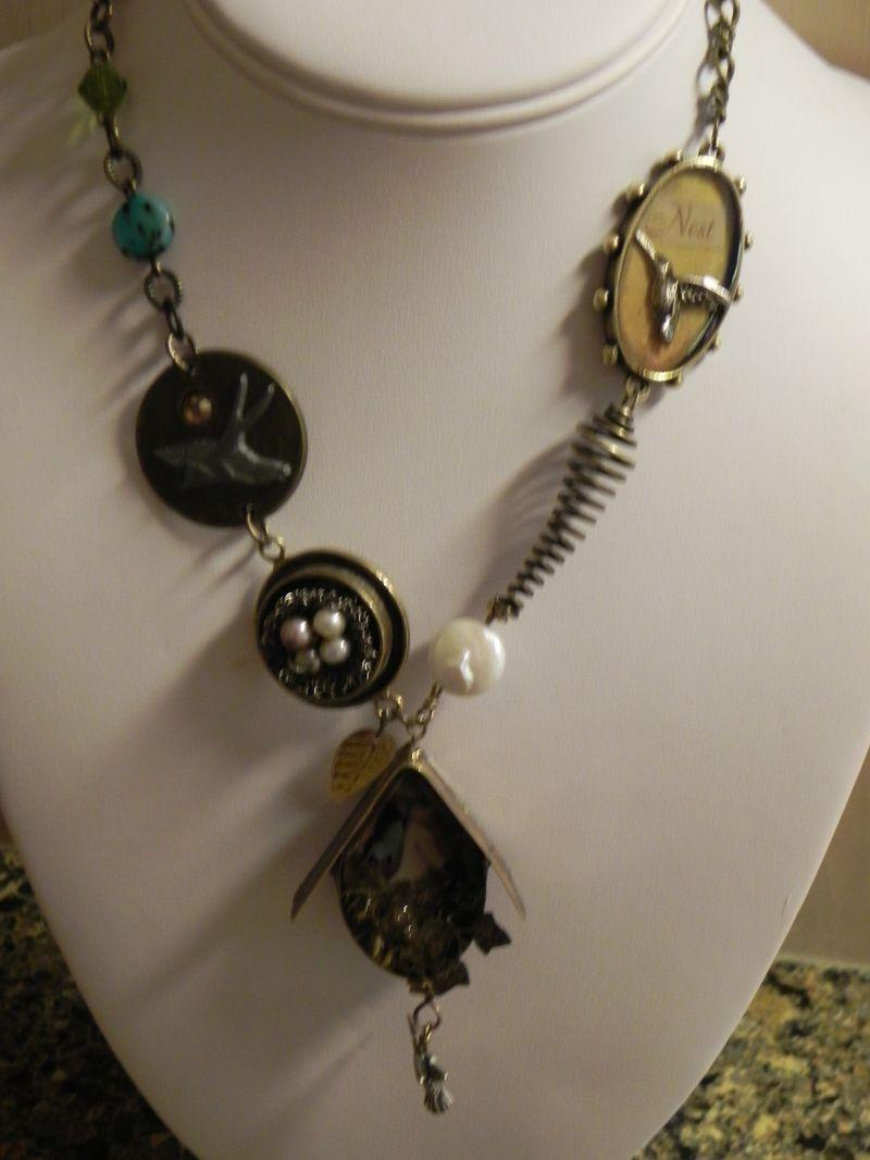 Jewelry10-11 009