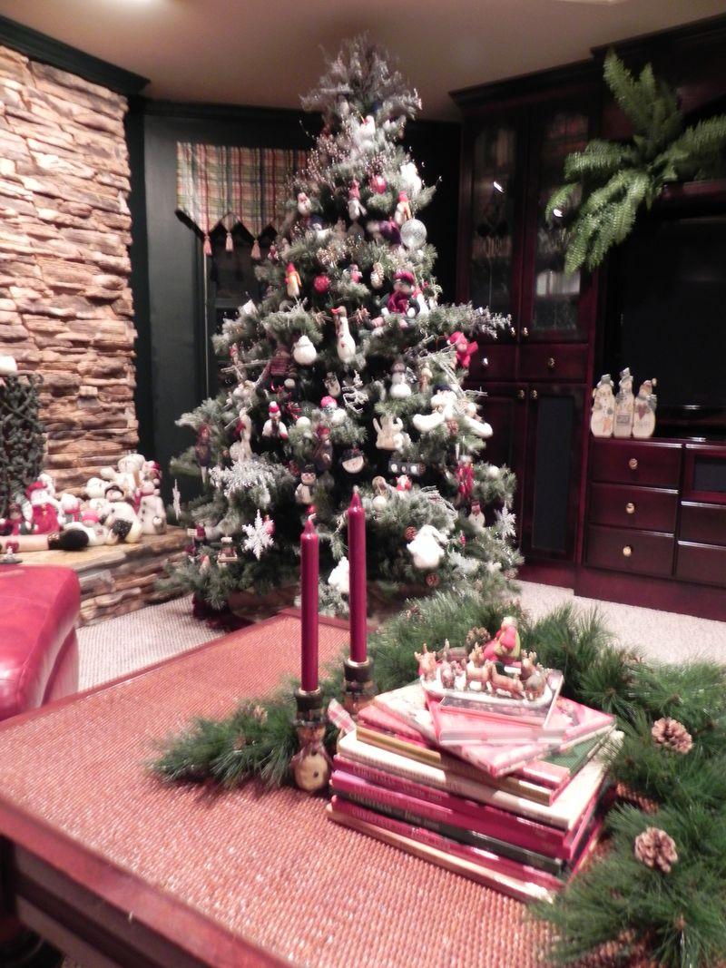 Christmas2011B 007