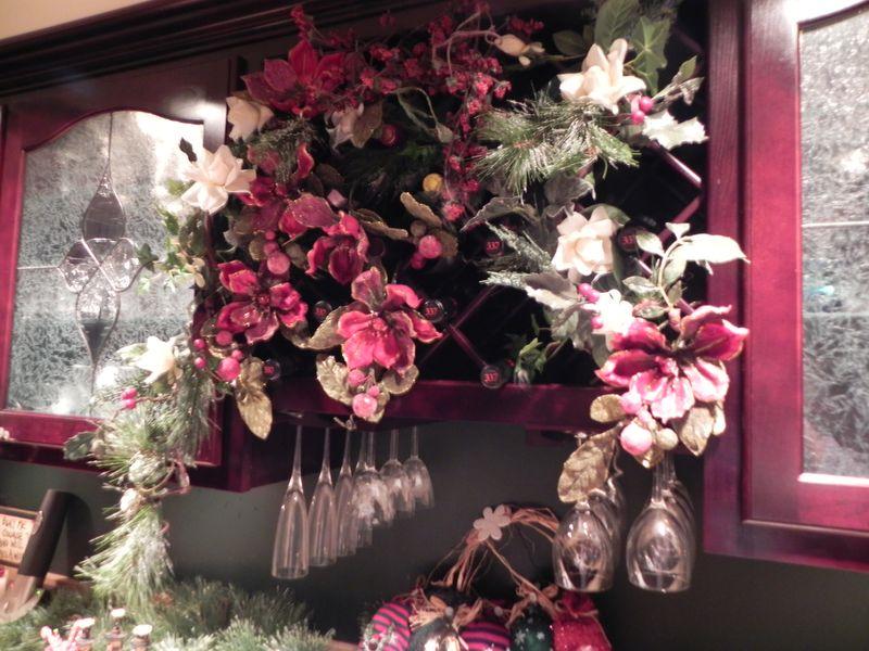 Christmas2011B 013