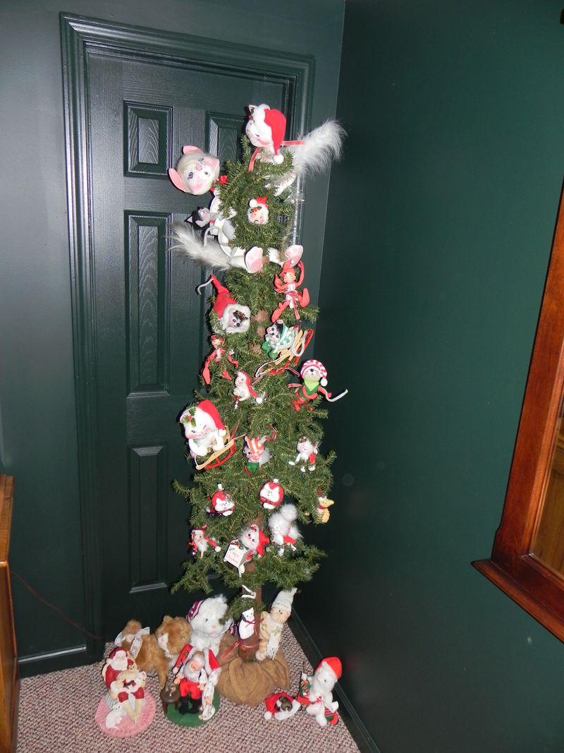 Christmas2011B 021