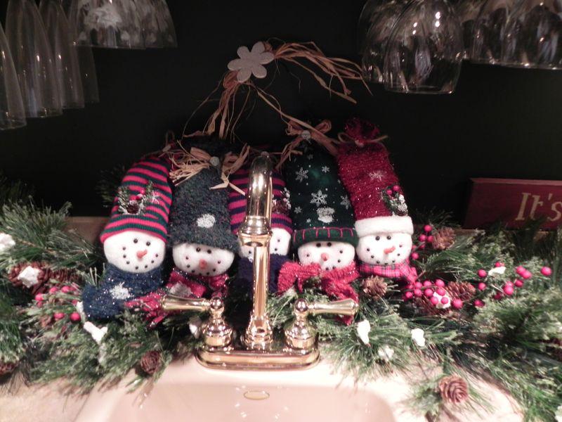 Christmas2011B 014