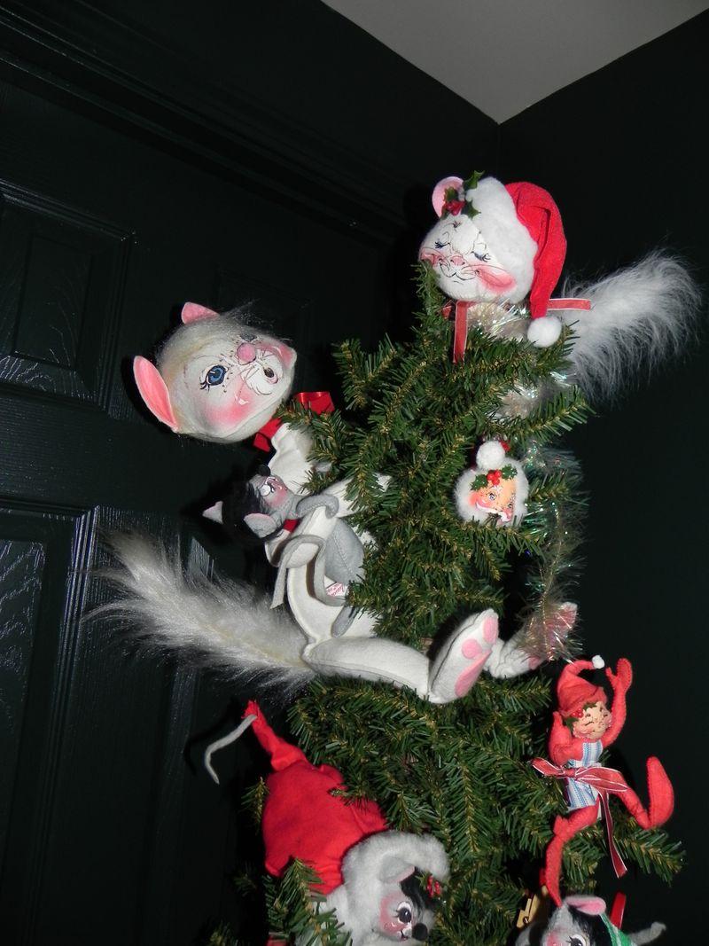 Christmas2011B 020