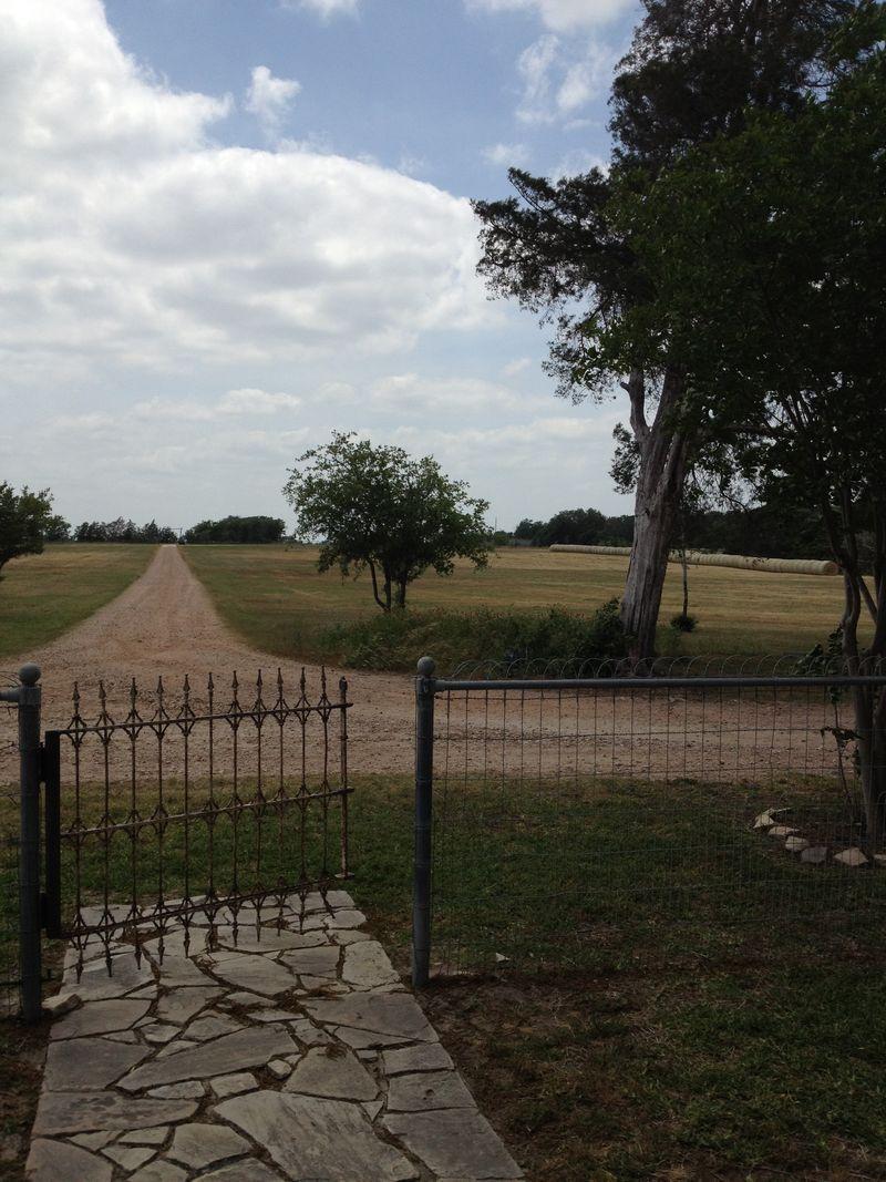 Marcy Texas 015
