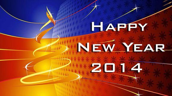 HAPPY NEW YEAR!!!!!