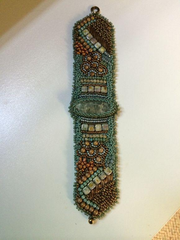 New Bracelet